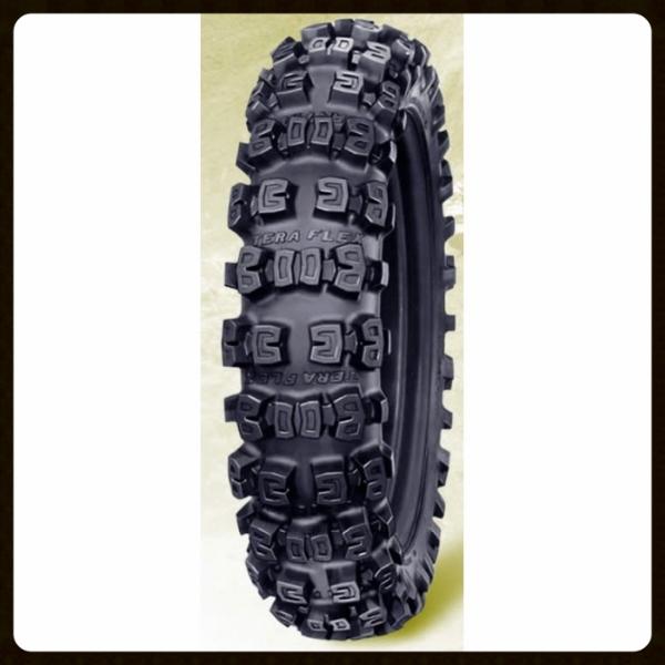 Tires Made In Usa >> Teraflex Motosteel 140 80 18 Made In U S A